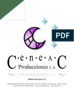 Project 2010.pdf