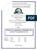 AHMED.pdf