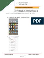 InstructivoConfVPNaprobacionWF_para_Samsung.pdf