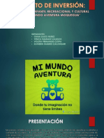 Proyecto de Inversion Diapos[1]