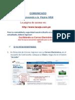 Acceso_PortalWeb