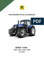 Calibração - T7000.pdf