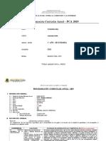 Modelo - Programa Sec_ - CUARTO.doc