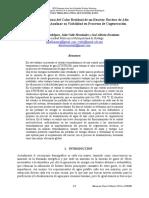 doc_76419_20160822083055.pdf