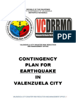 Earthquake Contingency Plan.pdf