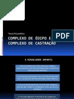 A2+-+Teoria+Psicanalítico+-+Complexo+de+Edipo+e+Complexo+de+Castração.pptx
