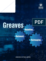 greaves_cotton_ar_2018_1.pdf