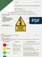 Señalización.pdf