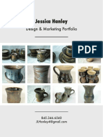 jessica hanley portfolio 2019