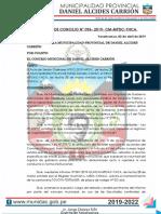 ACUERDOS DE CONCEJO N°0096-2019 (1)