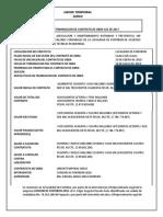 Acta de Liquidación Contrato 157 de 2016 (1)