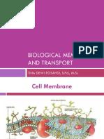BIOLOGICAL MEMBRAN AND TRANSPORT-1.pdf