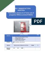 MECANIZADO DE UNA PIEZA (FANUC).pdf