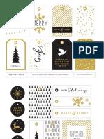 CreativeIndex-Tags-Gold-Black.pdf