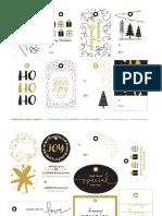 CreativeIndexTags2015-GOLD.pdf