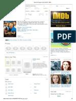 Bana Bir Soygun Yaz 2 (2018) - IMDb