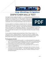 DispatcherSkillsTest (1).pdf