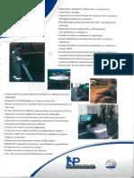 libro servicios.pdf