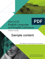 Teacher Guide_SAMPLE_Ch4.pdf