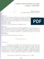 2003_art_mpedroza.pdf