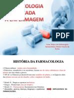 Farmacologia Aplicada a Enfermagem 18 04