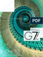 G7 How To 2009.pdf
