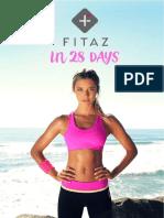 FITAZ IN 28 DAYS GUIDE.pdf