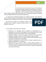 TRABAJO PRÁCTICO N1 EDUCACIÓN SEXUAL.docx