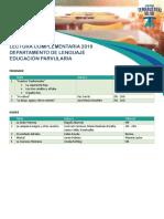 LECTURAS-COMPLEMENTARIAS.pdf