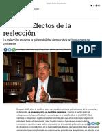 Alterabilidad  Análisis_ Efectos de la reelección.pdf