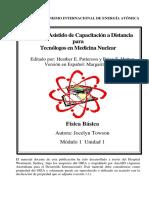 DAT_FISICABASICA.pdf