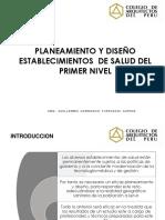DIA 2 - EXPOSICION  CAP  CENTROS DE SALUD 27FEB2018.pdf