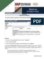 8-0304-03407-Metodologia de La Investigación Gr. 2