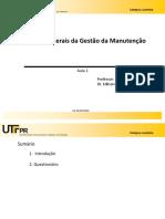 1-conceitos gerais.pdf