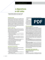 Procesos digestivos (1)