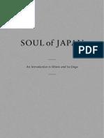 soul of shinto
