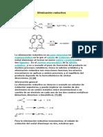 386244414-Eliminacion-reductiva.docx