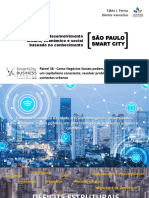 Smart City Business 2018 - UrbeOmnis_fabiojferraz