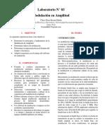 IP3_BMCP.docx