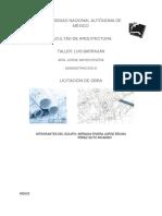 Admin3-Licitaciones.docx