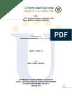 Fase 4_Anderson_Plata (5).docx