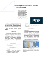 339135851-Informe-Bateria.docx