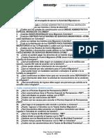 BASE DEL CONOCIMIENTO V18-2018.pdf