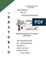 INFORME 1 FINAL.docx