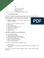 Taller 4 - Registro Y Control RESPEL