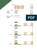 factor-method-SHEET1-SHEET2.xlsx
