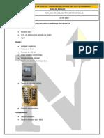 7.1 Guía de Granulometria en Tamizado Por Sifonaje_fe de Erratas