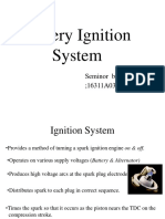 ignition system (1).ppt
