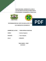 Ebullición y Fusión (1).docx