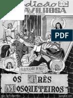 EDICAO MARAVILHOSA 001 (1).pdf